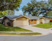 6827 Kingstree Court, Port Richey image