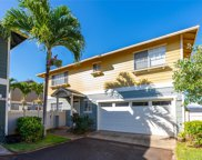 91-438 Makalea Street, Oahu image