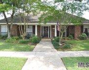 12113 S Lake Sherwood Ave, Baton Rouge image