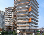 1439 George Street Unit 401, White Rock image