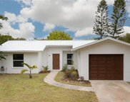 15876 Willoughby LN, Fort Myers image