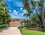 4002 Anderson Rd, Coral Gables image