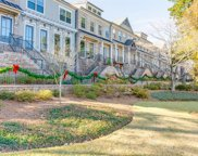 3553 Parkside Way, Atlanta image