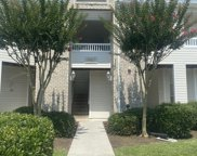 3907 Botsford Court Unit #7-202r, Wilmington image