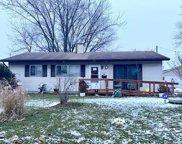 6405 Kent Road, Fort Wayne image
