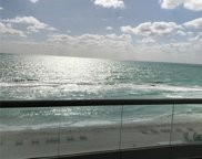 16051 Collins Ave Unit #801, Sunny Isles Beach image