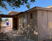 1031 1/2 Second Street, Las Cruces image