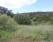 14125 Iron Horse Way, Helotes image