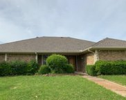 2225 Teakwood Lane, Plano image