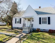 1802 Wakefield  Avenue, Colonial Heights image