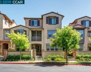 3113 Fioli Way, San Ramon image