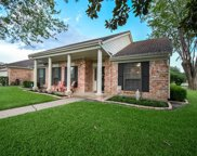 14227 Sandfield Drive, Houston image