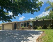 1398 Tredegar  Drive, Fort Myers image