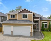734 85th Dr SE, Lake Stevens image