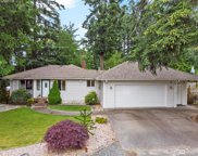 8629 231st St SW, Edmonds image