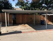 13652 Flagstone Lane, Dallas image