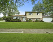 8826 Sycamore Court, Tinley Park image