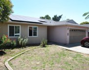 8340 Forest St, Gilroy image
