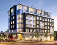 6238 Cambie Street Unit 301, Vancouver image