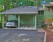 13219 SE 256th Street Unit #E-2, Kent image