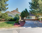 6882 East Heritage Pl. S., Centennial image