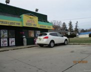 26201 Dequindre Rd, Madison Heights image