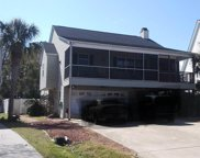 533 Bay Drive Ext., Garden City Beach image