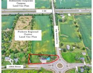 15748 136th  Street, Fishers image