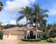 13896 Siena Loop, Lakewood Ranch image