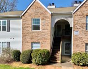 4000 Whirlaway Court Unit #G, Clemmons image