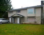 33125 Marshall Road, Abbotsford image