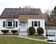 210 Old Town  Road, Trumbull image