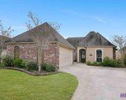 10868 Springtree Ave, Baton Rouge image