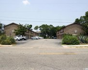 405 N Hillside Dr. N Unit A4, North Myrtle Beach image