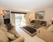 500 S Farrell Drive Unit 97, Palm Springs image