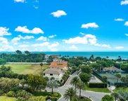 4748 S Ocean Boulevard Unit #905, Highland Beach image
