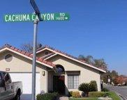 14616 Cachuma Canyon, Bakersfield image