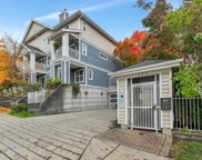 123 Seventh Street Unit 27, New Westminster image