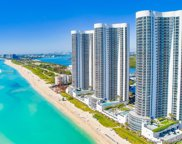 15901 Collins Ave Unit #903, Sunny Isles Beach image