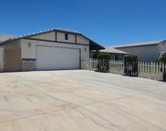11683 Merino Avenue, Apple Valley image