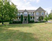 4291 Pate Rd, Franklin image
