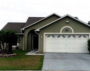 2424 Shelby Circle, Kissimmee image