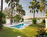 6380 N Bay Rd, Miami Beach image