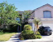 2992 copper cove Drive, Henderson image
