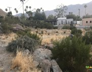 Rim Road, Palm Springs image