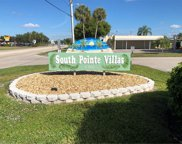 6300 S Pointe  Boulevard Unit 132, Fort Myers image
