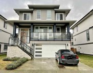 45558 Meadowbrook Drive, Chilliwack image