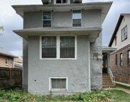 1016 N Lombard Avenue, Oak Park image