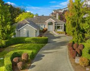 15420 SE 60th Place, Bellevue image