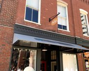 31 Market, Knoxville image